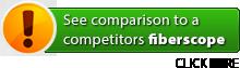 sas-btn-compare2