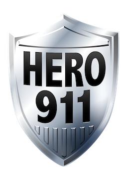 hero 911