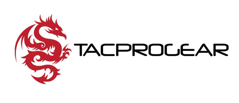 tacprogear